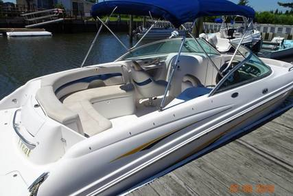 Chaparral 230 SSI for sale in United States of America for $13,000 (£10,003)