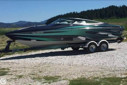 Baja Boss 232 for sale in United States of America for $25,000 (£19,466)