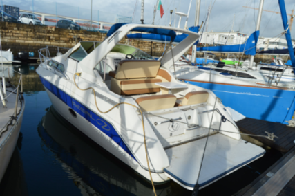 Regal 260 VALANTI for sale in Portugal for €26,500 (£23,375)