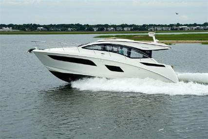 Sea Ray Sundancer for sale in United States of America for $515,000 (£396,498)