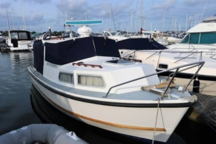 Channel Islands 22 for sale in United Kingdom for £15,000