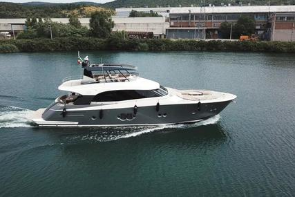 MCY 76 Yacht For Sale for sale in Italy for €2,200,000 (£1,969,191)