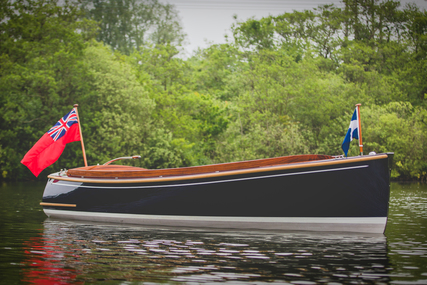 Landamores Mayfly 16 for sale in United Kingdom for £23,450