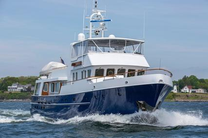 Palmer Johnson Expedition Yacht for sale in United States of America for $2,575,000 (£1,939,137)