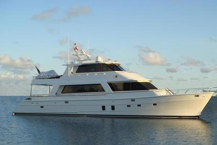 President Custom 750 for sale in United States of America for $2,425,000 (£1,846,494)
