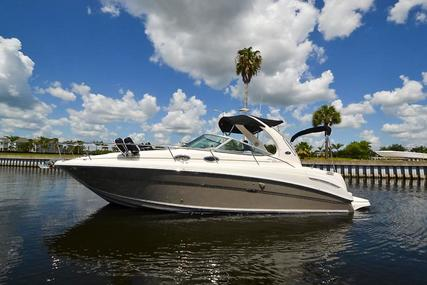 Sea Ray 300 Sundancer for sale in United States of America for $69,950 (£54,776)