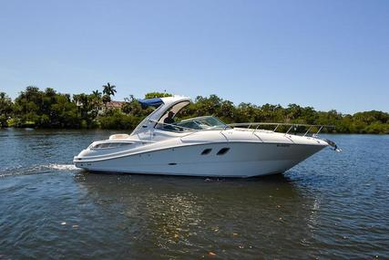 Sea Ray 310 Sundancer for sale in United States of America for $94,900 (£74,707)