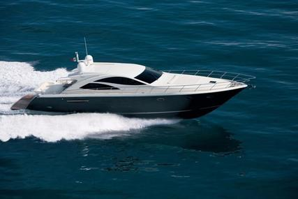 Uniesse 70 Sport for sale in United States of America for $599,000 (£453,929)