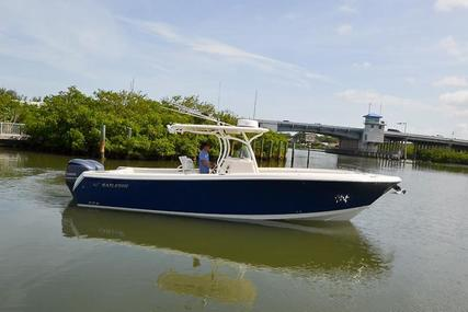 Sailfish 320 CC for sale in United States of America for $144,950 (£111,597)