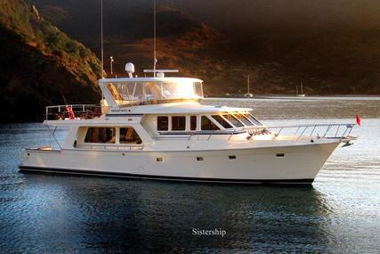 Offshore Pilothouse for sale in United States of America for $845,000 (£643,417)