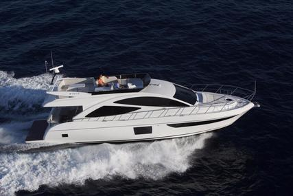 Dyna Craft 60-11 for sale in United States of America for $1,020,000 (£780,234)