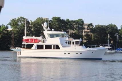 Selene 56WB PH Trawler for sale in United States of America for $1,150,000 (£873,031)