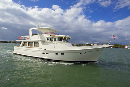 Selene 55 WB for sale in United States of America for $975,000 (£740,178)