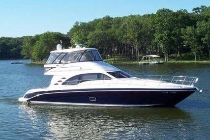 Sea Ray 550 Sedan Bridge for sale in United States of America for $484,900 (£373,325)