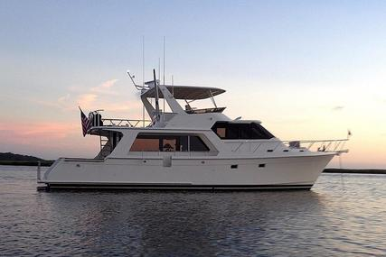 Offshore Pilothouse for sale in United States of America for $749,000 (£570,319)