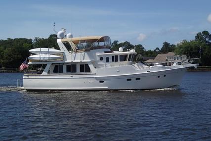 Selene Ocean Trawler for sale in United States of America for $695,000 (£527,614)