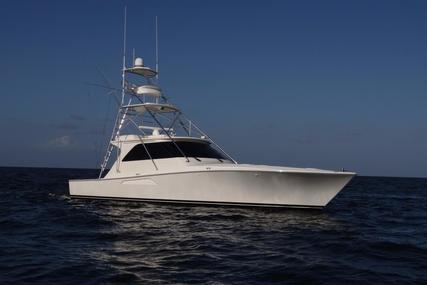 Viking Yachts Sport Yacht for sale in United States of America for $949,000 (£747,185)