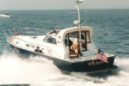 Linssen DS45 Variotop for sale in United States of America for $225,000 (£170,508)