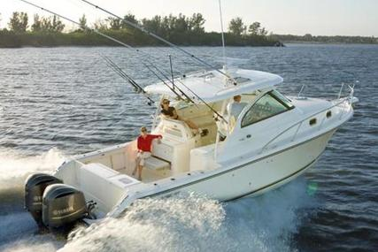 Pursuit OS 345 Offshore for sale in United States of America for $259,000 (£196,273)