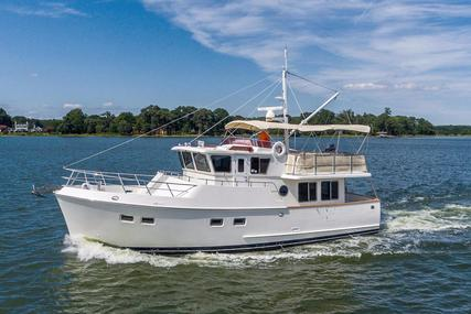 Selene 43 RPH for sale in United States of America for $424,000 (£321,883)