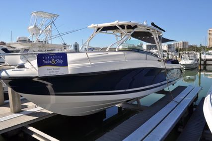 Hydra-Sports 3300 VX for sale in United States of America for $124,900 (£95,540)