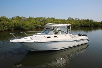 Boston Whaler 305 Conquest for sale in United States of America for $110,000 (£83,564)