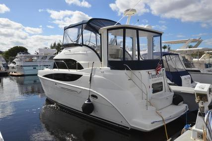 Meridian 368 Aft Cabin for sale in United States of America for $124,900 (£95,104)