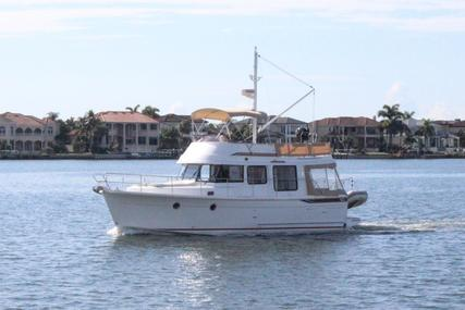 Beneteau Swift Trawler 34 for sale in United States of America for $324,000 (£255,098)