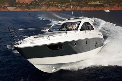 Beneteau Gran Turismo 44 for sale in United States of America for $349,000 (£274,782)