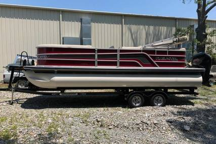 Ranger Boats 220C for sale in United States of America for $42,300 (£31,866)