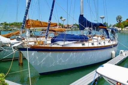 Tayana Vancouver 42 for sale in United States of America for $100,000 (£76,652)