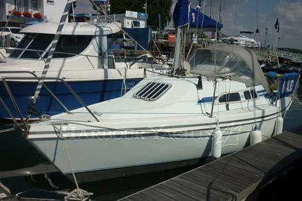 Hunter Horizon 232 for sale in United Kingdom for £7,950