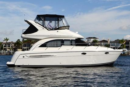 Meridian 341 Sedan for sale in United States of America for $79,950 (£60,877)