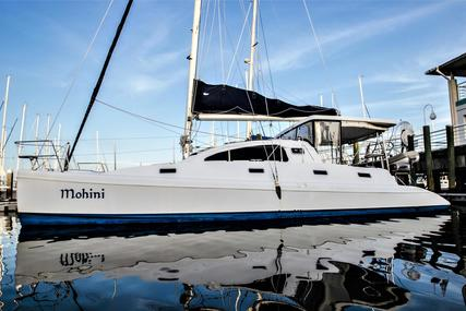 Fortuna Island Spirit 401 for sale in United States of America for $215,000 (£168,380)