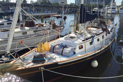 Pacific Seacraft 34 for sale in United States of America for $69,900 (£53,225)