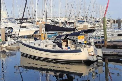 Seaward 32RK for sale in United States of America for $130,000 (£98,987)