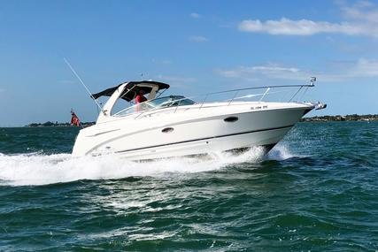 Chaparral 290 Signature for sale in United States of America for $49,900 (£37,578)