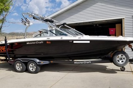 Mastercraft X-45 for sale in United States of America for $52,500 (£39,920)