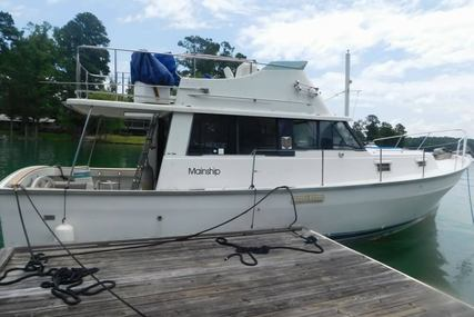 Mainship 34 Diesel Cruiser for sale in United States of America for $39,900 (£30,320)
