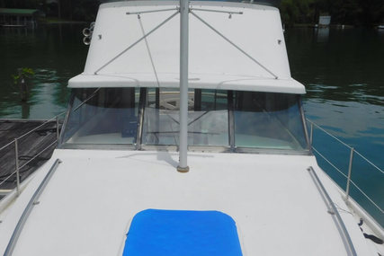 Mainship 34 Diesel Cruiser for sale in United States of America for $29,975 (£21,808)