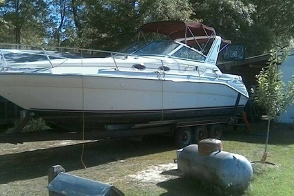 Sea Ray 290 Sundancer for sale in United States of America for $15,000 (£11,891)