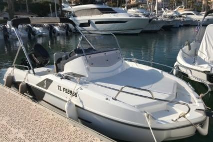 Beneteau Flyer 5.5 Sundeck for sale in France for €28,000 (£25,008)
