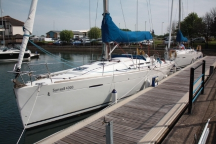 Beneteau First 40 for sale in United Kingdom for £74,000