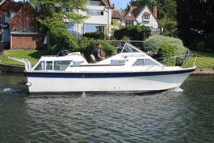 Seamaster 8M for sale in United Kingdom for £15,000