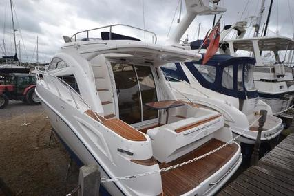 Sealine F34 for sale in United Kingdom for £87,995