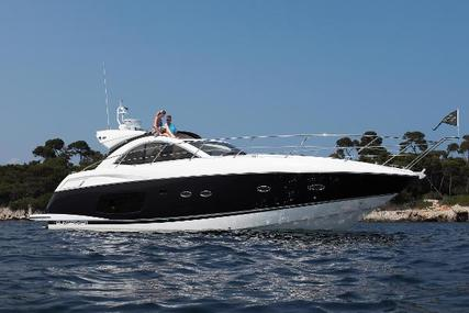 Sunseeker Portofino 48 for sale in Spain for £395,000