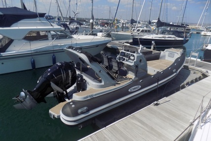 Stingher 800 GT for sale in United Kingdom for £84,950