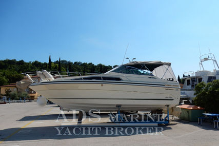 Sea Ray 260 Sundancer for sale in Slovenia for €19,900 (£17,507)