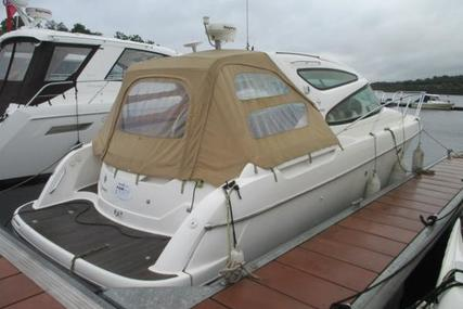 Jeanneau Prestige 34 for sale in United Kingdom for £89,995