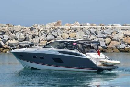 Princess V39 for sale in Spain for £340,000